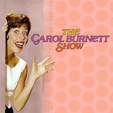 Shout-releasing-all-11-seasons-of-The-Carol-Burnett-Show