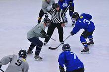 Market-Days-hockey-tourney-postponed