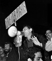 NATIONAL-Harvey-Milk-trans-woman-killed-Queer-the-Census-NYC-Pride