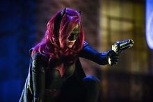 Ruby-Rose-leaving-lead-role-in-Batwoman-