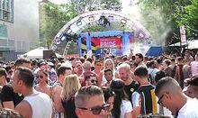 Chicago-Pride-Fest-going-virtual