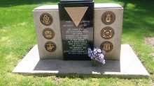 On-Memorial-Day-LGBT-monuments-honor-those-who-have-died-
