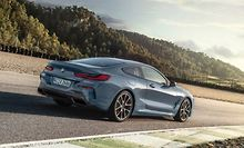 AUTOS-Elegant-2020-BMW-840i-knows-how-to-butter-your-rolls