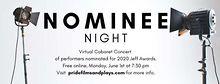 Jeff-Awards-Nominee-Night-cabaret-concert-online-June-1