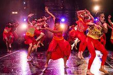 Dance-for-Life-going-digital-Aug-10-15