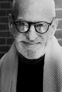 Remembering-a-leader-Larry-Kramer