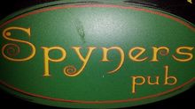 Spyners-Pub-owner-posts-racist-screed-on-Facebook-apologizes-later