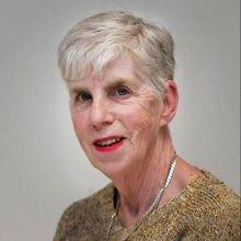 Library-board-president-criticized-for-anti-LGBTQ-speech-
