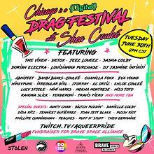 Chicago-Is-a-91Digital93-Drag-Festival-June-30-