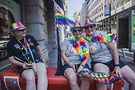 Photo from People of the Pride