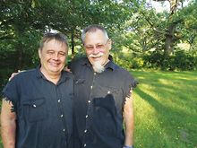 Downstate-activist-Buff-Carmichael-talks-husband-the-Prairie-Flame