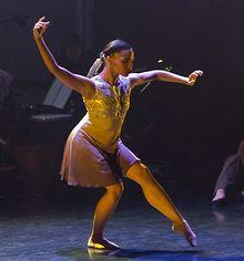 Cerqua-Rivera-Dance-unveils-new-schedule
