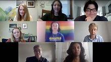 Australian-Irish-consulates-host-LGBTQ-advocacy-panel