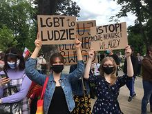 Activists-fight-against-anti-LGBTQ-zones-and-bias-in-Poland