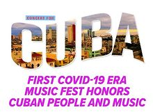 Concert-for-Cuba-July-18-19