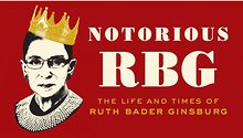 Ruth-Bader-Ginsburg-exhibit-extended