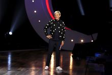 DeGeneres-show-being-investigated-over-racism-other-claims-UPDATE