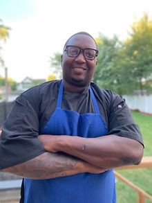 SAVOR-Chef-James-Sanders-gets-Dirty-with-Southern-cuisine-