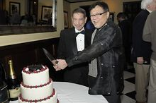 Ken-Ilio-one-of-the-first-gay-men-to-marry-in-Illinois-dies-at-63