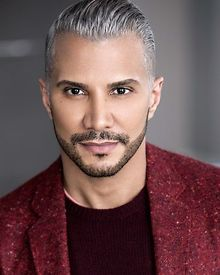 BOOKS-In-fashion-Jay-Manuel-dishes-on-The-Wig-The-Bitch-The-Meltdown-