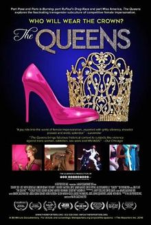 Documentary-about-Miss-Continental-pageant-released
