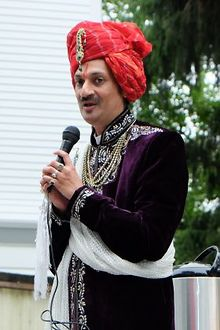 WORLD-Human-Rights-Watch-items-Indian-prince-British-Vogue