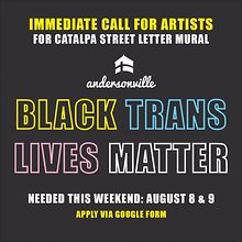 Call-for-BIPOC-TGNC-artists-for-mural-painting-Aug-8-9