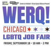 WERQ-LGBTQ-Job-Fair-on-Sept-18