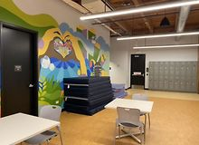 A-peek-inside-The-Cribs-new-location