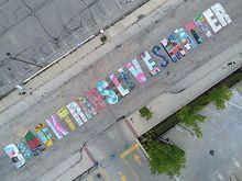 BIPOC-TGNC-artists-take-part-in-Black-Trans-Lives-Matter-mural