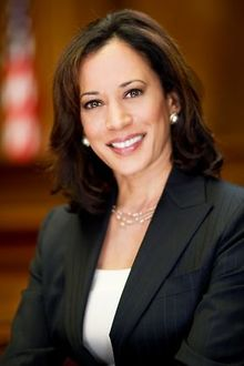 Biden-selects-Kamala-Harris-as-running-mate-in-historic-move