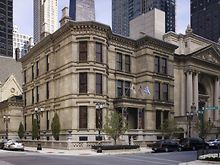 Driehaus-reopening-in-late-August