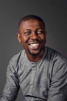 Nigerian-LGBTQ-refugee-turned-activist-on-importance-of-compassion