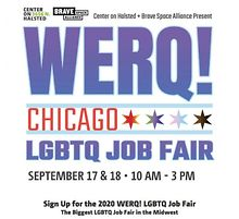 WERQ-LGBTQ-Job-Fair-now-online-Sept-17-18-