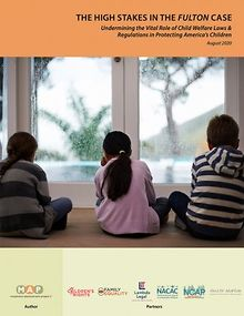 MAP-report-Religious-exemptions-in-child-welfare-would-harm-millions