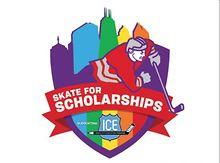 CGHA-scholarship-fundraiser-Sept-12