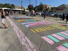 Black-Trans-Lives-Matter-mural-formally-unveiled-in-Andersonville-UPDATED