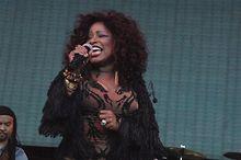 SHOWBIZ-Disco-fundraiser-drag-queen-dies-Randy-Rainbow-Outfests-tribute