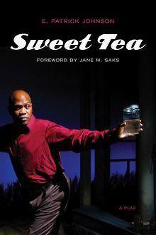 E-Patrick-Johnsons-Sweet-Tea-book-released