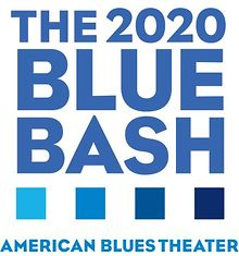 American-Blues-marking-35-years-on-Sept-4-with-Blue-Bash