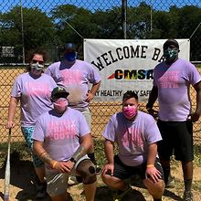 Local-LGBTQ-players-deliver-message-with-social-justice-T-shirts