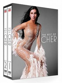 The-Best-of-Cher-on-DVD-Sept-15