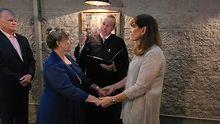 Trans-judicial-candidate-Jill-Rose-Quinn-weds