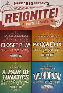 Closet-Play-virtual-benefit-concert-leads-PrideArts-virtual-season
