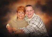 Joseph-Baar-Topinka-preserves-legacy-of-mother-Pro-gay-Republican-Judy