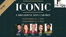 Iconic-A-Broadway-Hits-Cabaret-on-Sept-25-27-