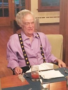 PASSAGES-Computer-programmer-Chi-Town-Squares-member-Bill-Klein-passes-away