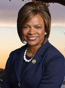 Quigley-Demings-introduce-blood-donation-bias-measure-