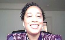 SciLine-hosts-intersectional-briefing-regarding-LGBTQ-Black-communities