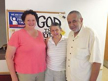 Former-PFLAG-board-member-Rev-Gil-Caldwell-dies